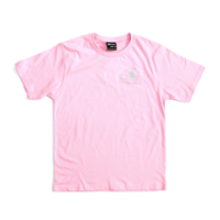 Kids T-Shirt - Soft Pink